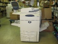 Xerox workcentre 7655