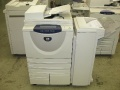 Xerox WorkCentrePro 35 / 45 / 55