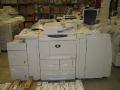 xerox enterprise 4110
