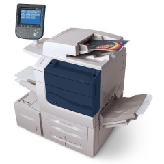 xerox-colour 550 - 560