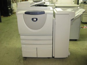 xerox-wc-165-175