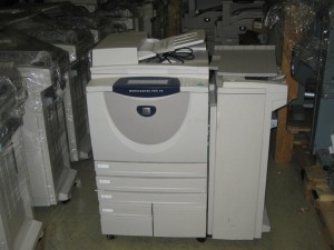 xerox-wcp-55